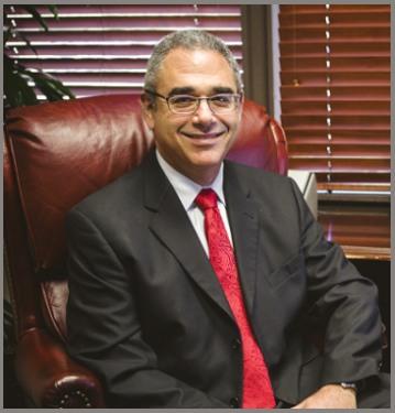 Richard L Seide Attorney