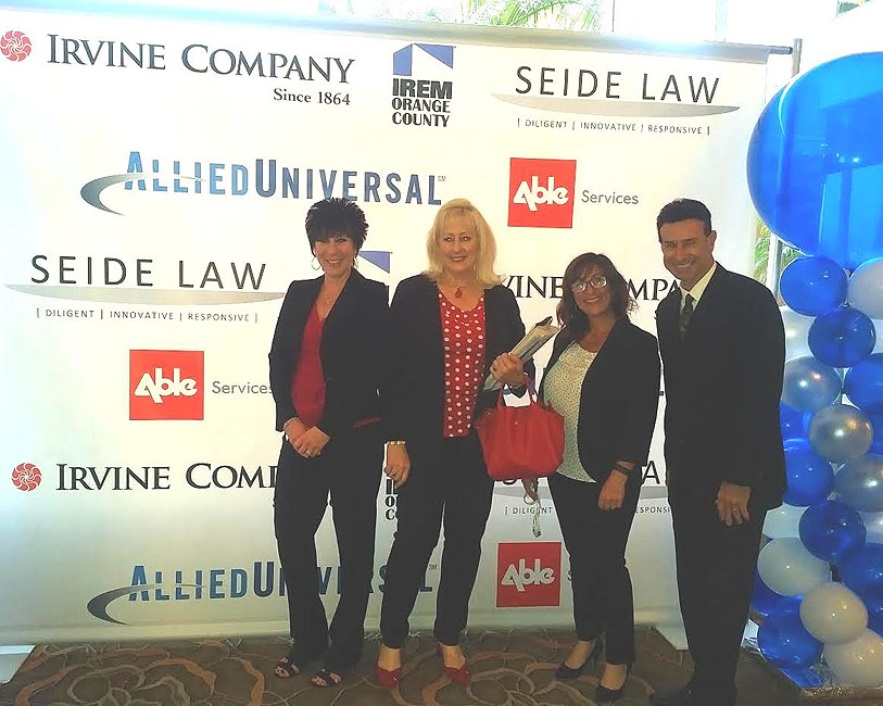 june-2017-iremoc-seide-law-investinsuccess-conference-participation