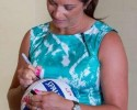 irem-2013-keynote-speaker-was-misty-may-treanor