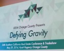irem-conference-2014-theme