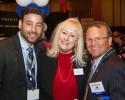 irem-conference-ellen-with-clients-sam-chanin-and-eddie-edmiston