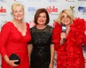 irem-installation-dinner-ellen-with-client-andjoanrivers-look-alike