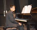 valencia-high-jazz